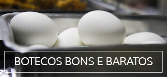 Home-Cumbuca-Botecos-Bons-e-Baratos-BBB-de-Campinas