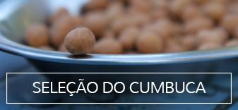 Home-Selecao-Cumbuca-Melhores-Bares-e-Botecos-de-Campinas